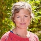 Wendy Ibsen photo
